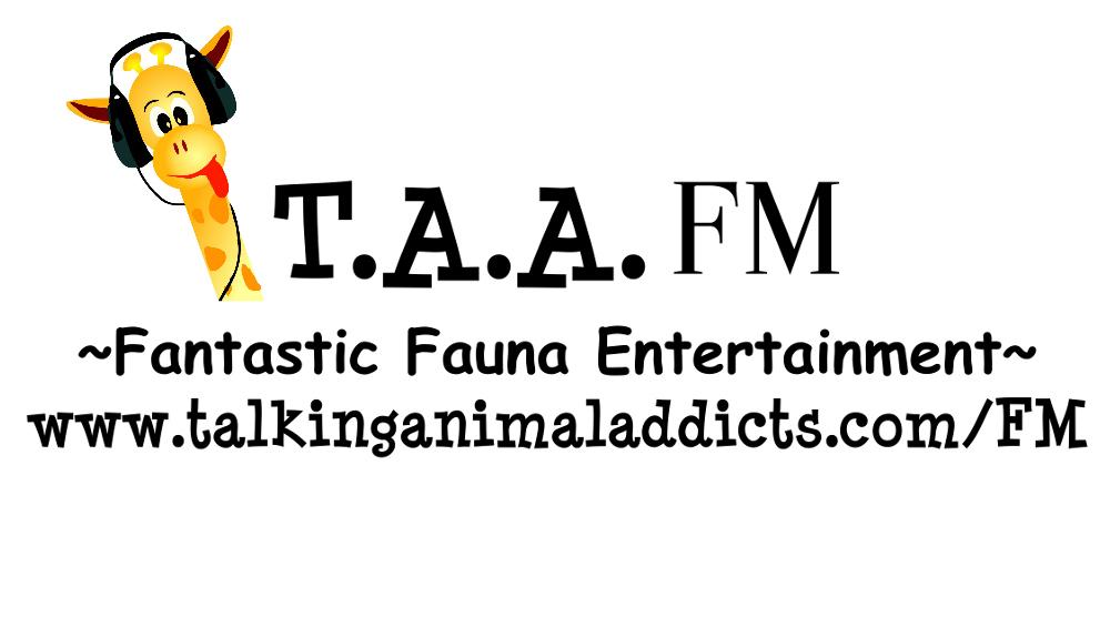 T.A.A. FM