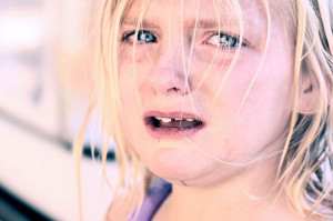 Crying_child_with_blonde_hair