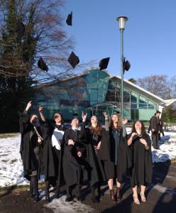 University_Park_MMB_I7_Graduation