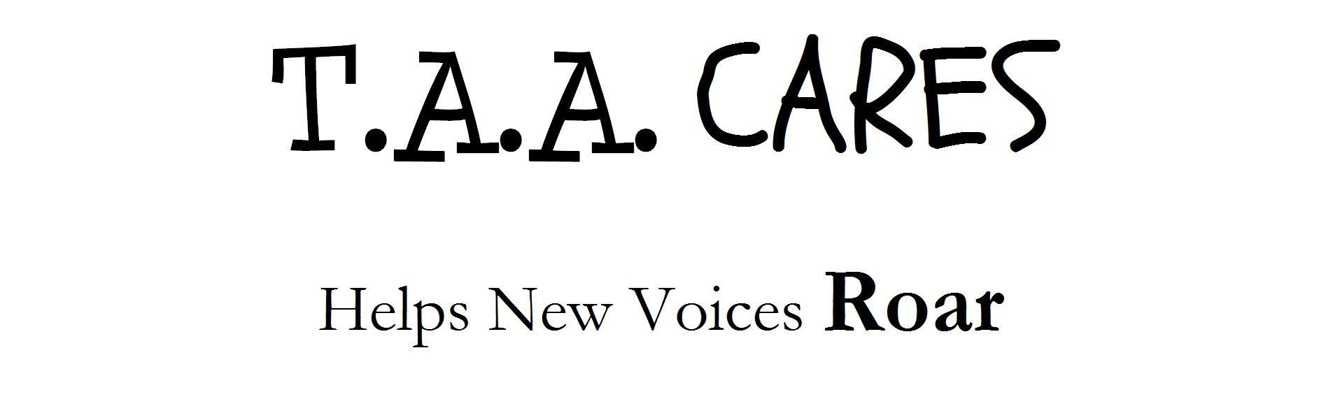 TAA_CARES 2