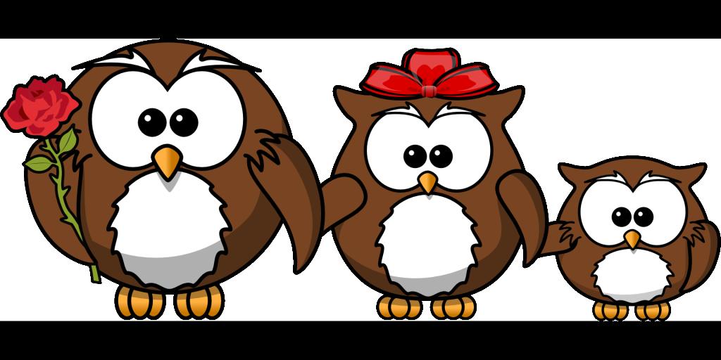 owl-158418