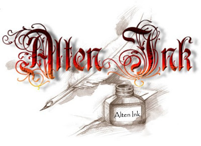 Alten+Ink+Logo+Transparent