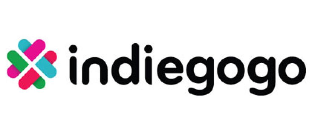 indiegogo-1560x690_c