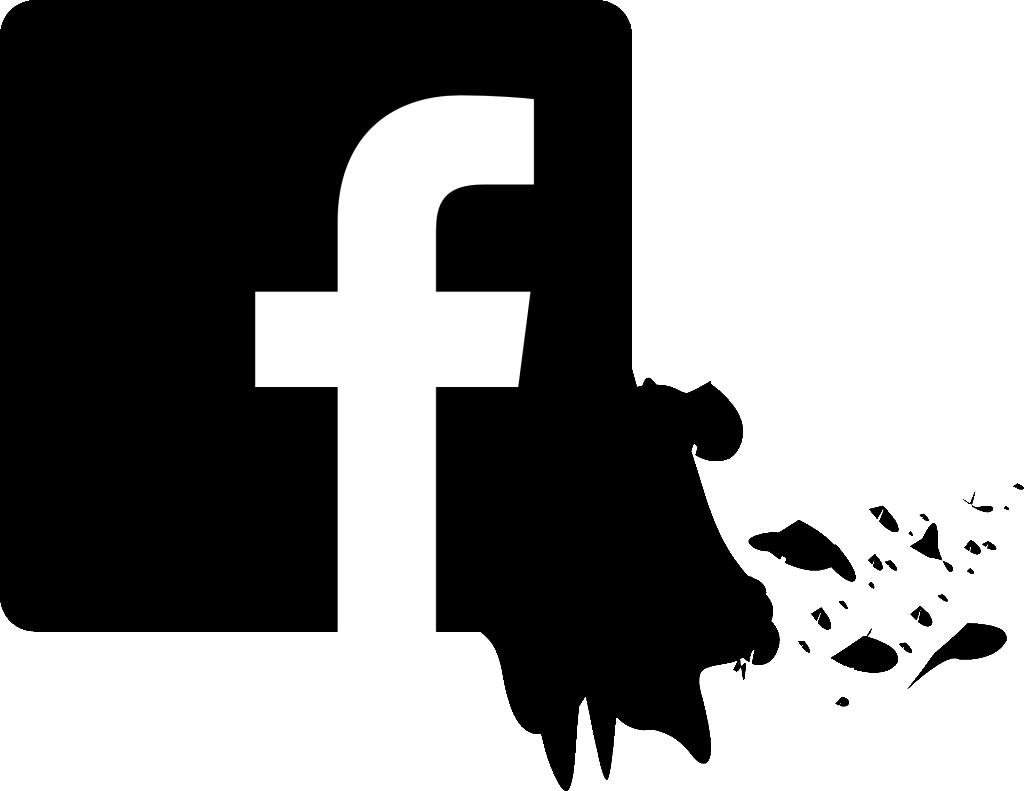 facebook-346725