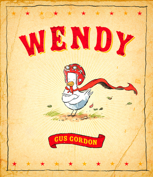 wendy-cover