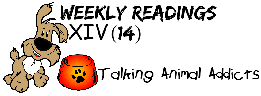 Weekly Readings 14 (FINAL 2)
