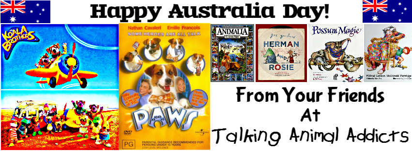Australia Day 2015 Banner BETA