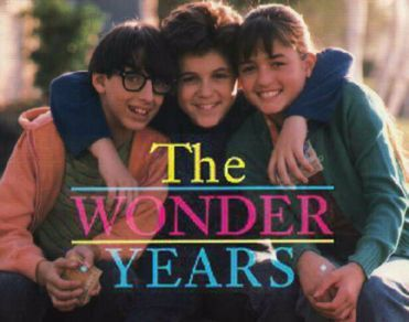 tumblr_static_the-wonder-years-streaming-netflixjpg-9a9c867a54432e73